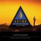 Azure-Black-Cactus-Blast-250g