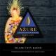 Azure-Black-Island-City-Blend-250g