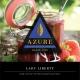 Azure-Black-Lady-Liberty-250g