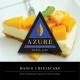 Azure-Black-Mango-Cheesecake-250g