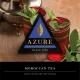Azure-Black-Moroccan-Tea-250g