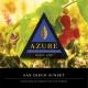 Azure-Black-San-Diego-Sunset-250g