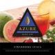 Azure-Black-Strawberry-Guava-250g
