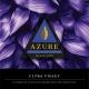 Azure-Black-Ultra-Violet-250g