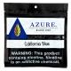 Azure-Black-Tobacco-Shisha-Hookah-250g