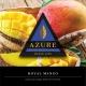 Azure-Black-Royal-Mango-250g