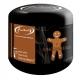 Fantasia-Gingerbread-Shisha-Sale-Hookah-200g