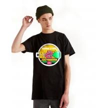 JuicyHookah T-Shirt L1
