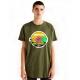 JuicyHookah-T-Shirt-Logo-1b
