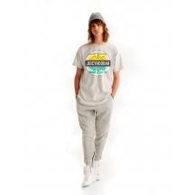 JuicyHookah-T-Shirt-Shishawear-Hookahwear-Hookah