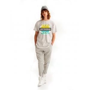 JuicyHookah T-Shirt L2