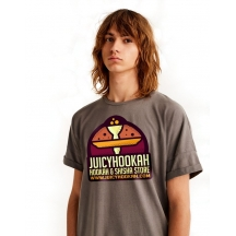 JuicyHookah-T-Shirt-Shishastyle-Hookah-Shisha