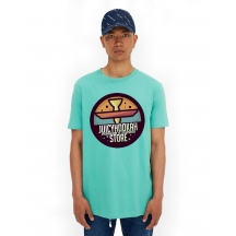JuicyHookah-T-Shirt-Hookahvogue-Shishavogue-Hookah