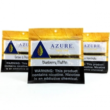 Azure-Gold-Shisha-Tobacco-Hookah-100g