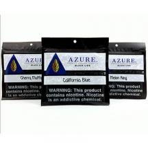 Azure Black 100g ❤