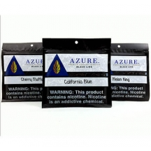 Azure-Black-Hookah-Tobacco-Shisha-100g