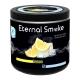 Eternal-Smoke-Shisha-Tobacco-Lemon-Lit-Hookah-250g