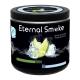 Eternal-Smoke-Shisha-Tobacco-Lime-Lit-Hookah-250g