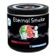 Eternal-Smoke-Shisha-Tobacco-Watermelon-Lit-Hookah-250g