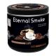 Eternal-Smoke-Shisha-Tobacco-Cafe-Noir-250g