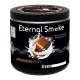 Eternal Smoke Shisha Tobacco Choco Dream 250g