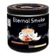 Eternal Smoke Shisha Tobacco Coco Ccino 250g