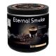 Eternal-Smoke-Shisha-Tobacco-Dark-Bean-250g