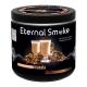 Eternal_Smoke_Shisha_Tobacco_Masala_Chai_Hookah_250g