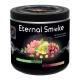 Eternal Smoke Shisha Tobacco Chilled Wine 250g