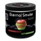 Eternal Smoke Shisha Tobacco Doucce Apple 250g