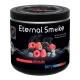 Eternal Smoke Shisha Tobacco Ultimate Berry 250g