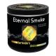 Eternal Smoke Shisha Tobacco Bartenders Choice 250g
