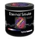 Eternal Smoke Shisha Tobacco Cuban Highball 250g