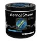 Eternal Smoke Shisha Tobacco Energy Bolt 250g