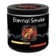 Eternal Smoke Shisha Tobacco Lemon Pop 250g