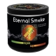 Eternal Smoke Shisha Tobacco Royals Cup 250g