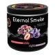 Eternal Smoke Shisha Tobacco Aloha Nights 250g