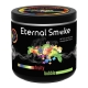 Eternal Smoke Shisha Tobacco Fruity Bubble 250g