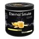 Eternal Smoke Shisha Tobacco Dolce Banana 250g