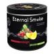 Eternal Smoke Shisha Tobacco Midnight Passion 250g