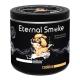 Eternal Smoke Shisha Tobacco Milkin Cookies 250g