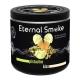 Eternal Smoke Shisha Tobacco Pistachio Kiss 250g
