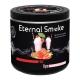 Eternal Smoke Shisha Tobacco Red Lips 250g