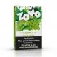 Zomo-Shisha-Tobacco-50g-Blonde-Leaf