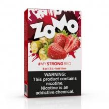 Zomo-Shisha-Tobacco-50g-Dark-Leaf