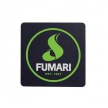 Fumari-Hookah-Mat