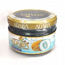 Adalya-Shisha-Tobacco-USA-250g