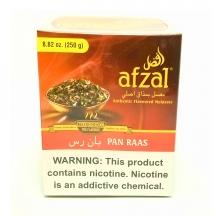 Afzal 250g