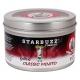 Starbuzz-Classic-Mojito-Hookah-Tobacco-Shisha-100g
