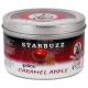 Starbuzz-Caramel-Apple-Tobacco-Shisha-Hookah-100g